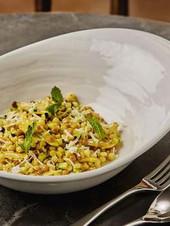 Vesper-corn-dish-supplied-600x337.jpg