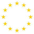 1024px-European_stars.svg-1.png