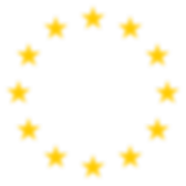 1024px-European_stars.svg-1.png