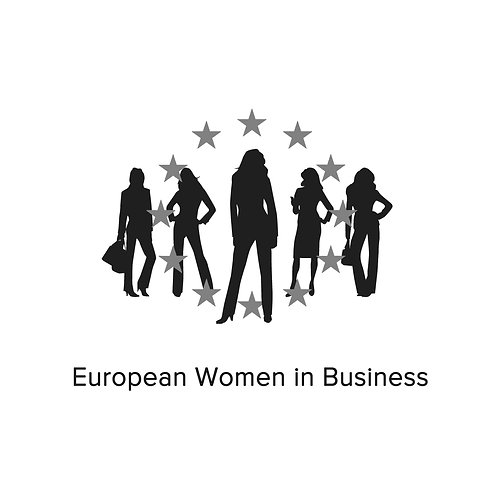 European Women In Business Membership