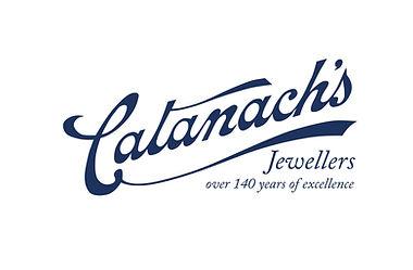 Catanach's_logo.jpg