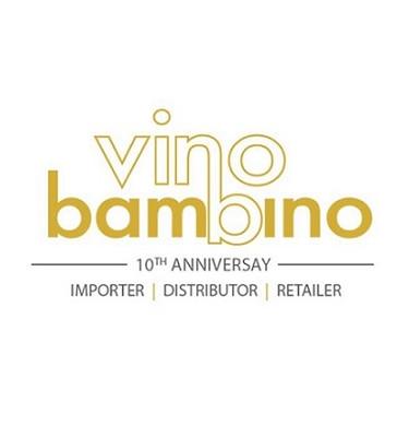 VinoBambino-450-400px.jpg