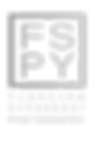FSPYLogolowresPNG (1).png