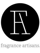 Fragrance Artisans Logo resized.jpg