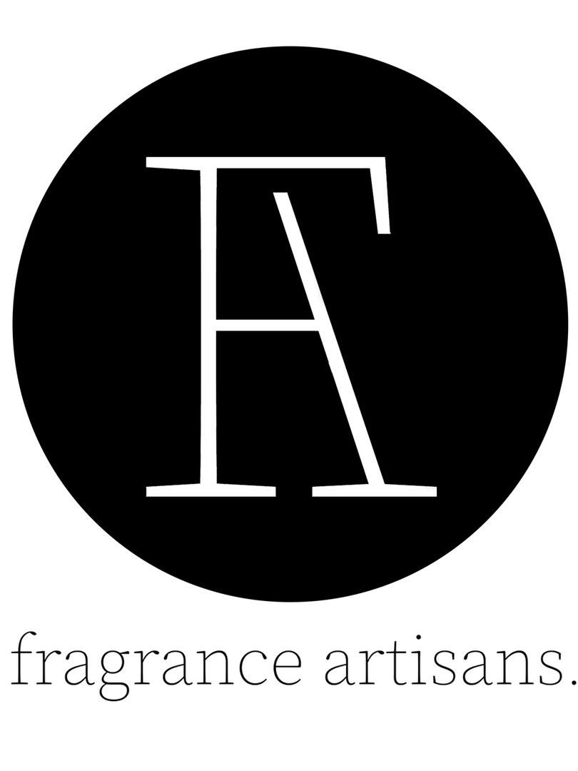 Fragrance Artisans Logo resized.jpg