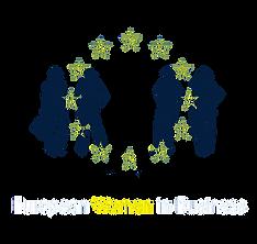 11 Logo Design.png