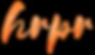 HRPR_Logo_137x80.png