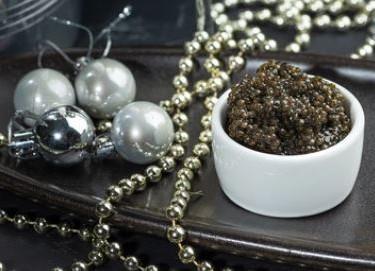 Pearls&Caviar.JPG