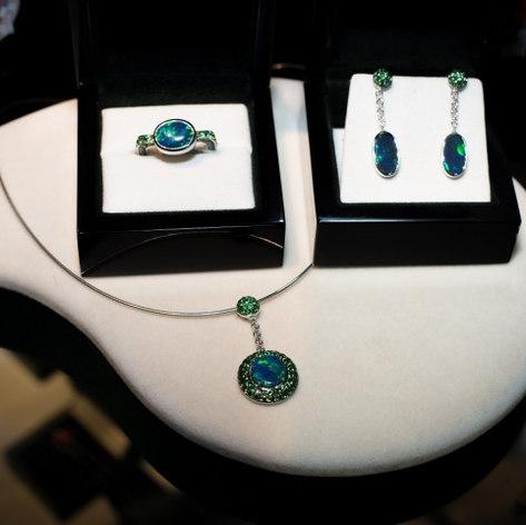 Diamonds2015_782p.jpg