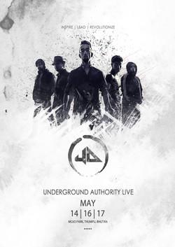 MOJO_Poster