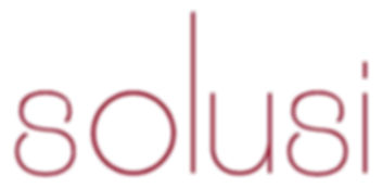 solusiclear logo.jpg
