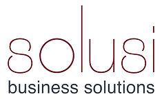 Solusi Logo 2.jpg