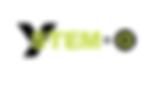Y STEM logo v2.png