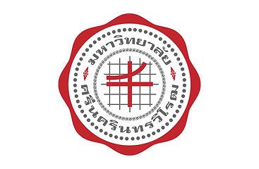 logo_2x copy.jpg