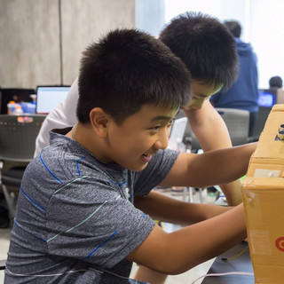 young digital maker2.jpg