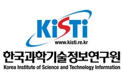 Kisti