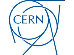 유럽입자물리연구소 CERN 이  Sencha GXT 를선택한 이유