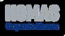 Nomas_Logo-removebg-preview.png