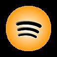 Spotify Button.png