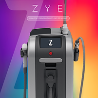 zye-mobile1.png