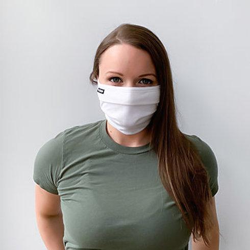 Face Masks for sale (5.50 each)