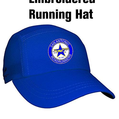 SARR Running Hat