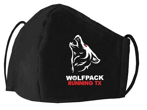 Wolfpack  Masks