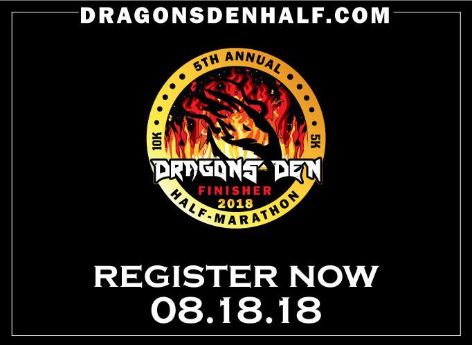 Dragons-Den-2018.jpg