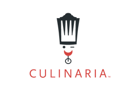 Culinaria+logo+2018.png