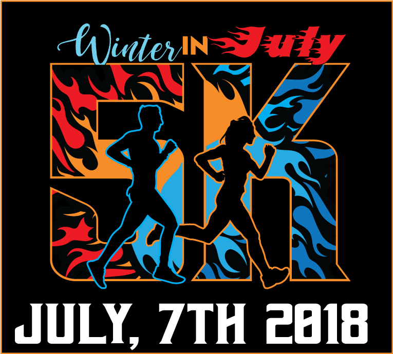 2018-Winter-in-July-4miler.png