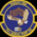 74th-logo.png