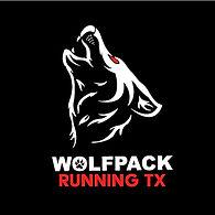 Wolfpack-logo.jpg