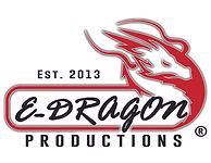 2018 E-Dragon Logo-01.jpg