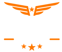 epic-Logo-small.png