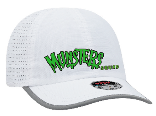 Munster Running Hat