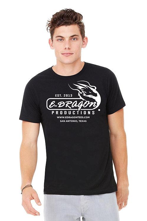 Premium Fashion Unisex Shirt
