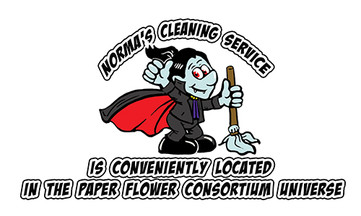 Norma's Cleaning Service