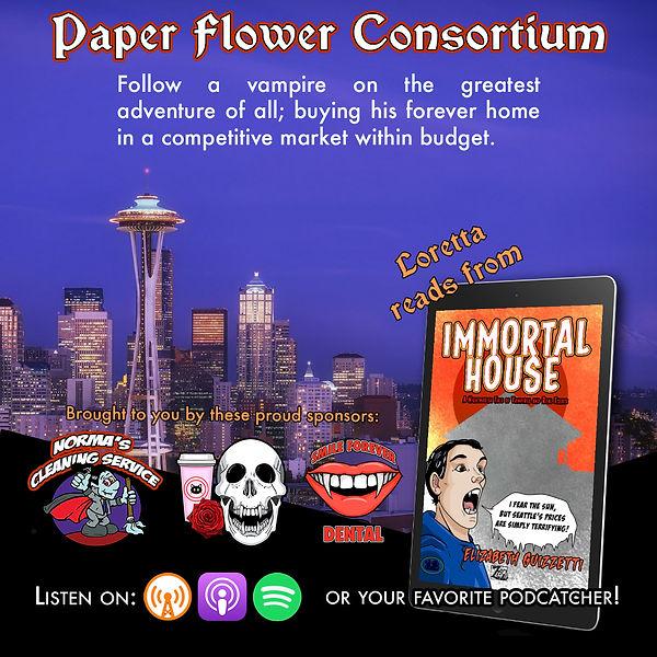 Immortal House_podcast copy.jpg