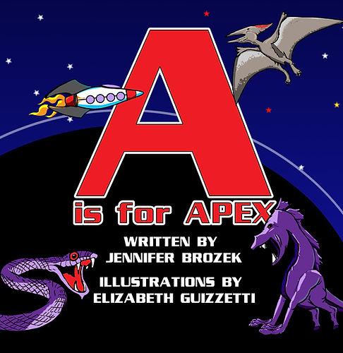AisforApex-Coverweb.jpg