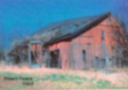 tavern_1964.jpg