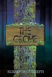The Grove Blog.jpg
