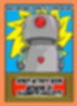 RobotColoringCover.jpg