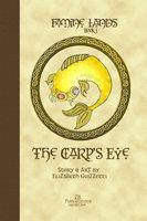 The Carp's Eye Digital