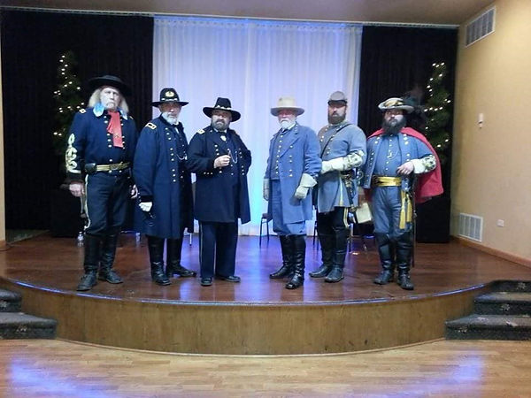 The 5 Generals 2.jpg