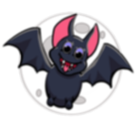 bat_small.png