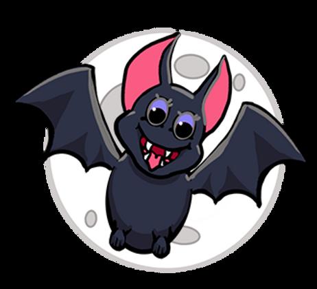 bat_small.png