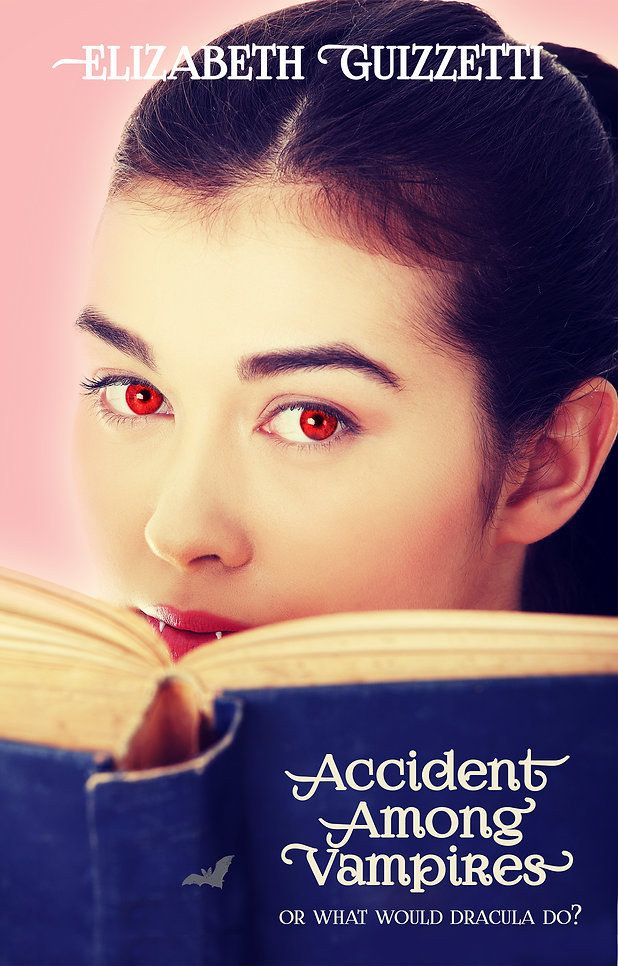 Accident_Ebook_Cover.jpg
