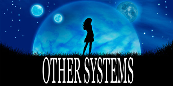 Other_Systems_newcover_FB.jpg