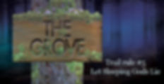 The Grove Full Banner.jpg