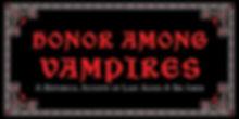 HonorWebsitebanner.jpg